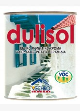 Dulisol