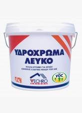 Едноцветна боя Ydrochroma