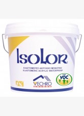 Isolor