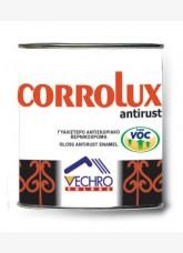 Corrolux