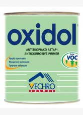 Oxidol